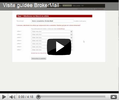 brokermail-video-fr