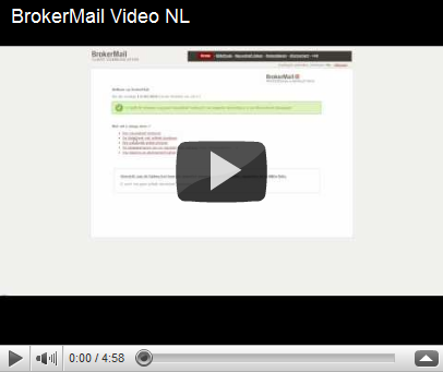 brokermail-video-nl